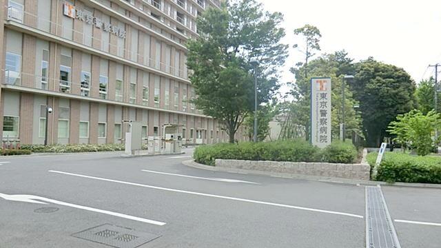 高円寺北コーポ_3
