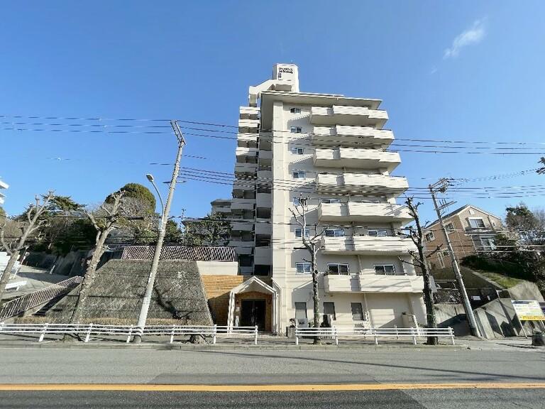 ダイアパレス神戸片山「物件編號:755016」