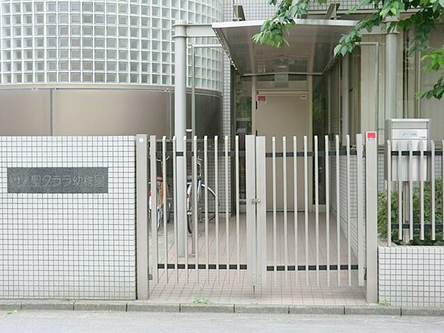 ライオンズマンション川崎貝塚第2_6