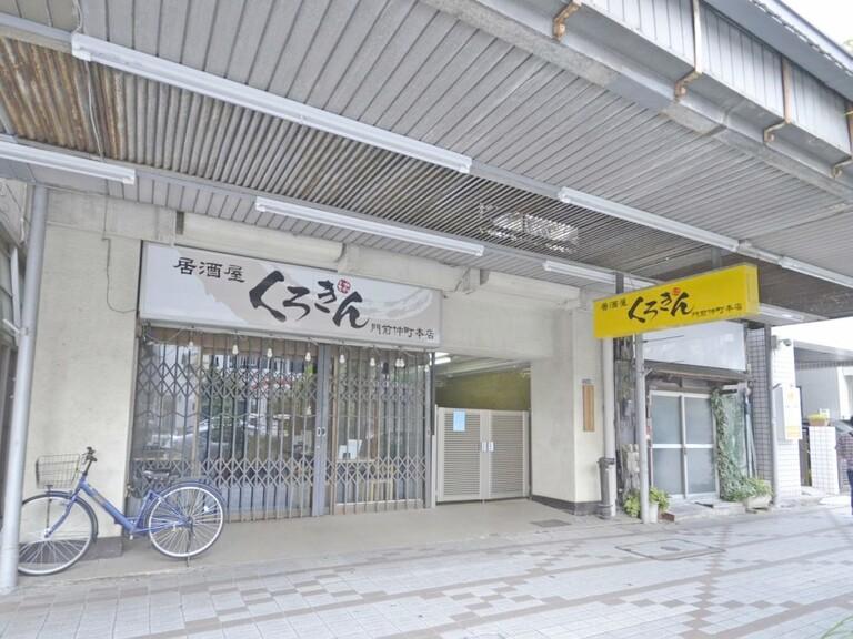 門前仲町ダイヤマンション_5