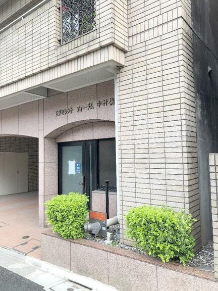 エクセレントフォーラム中村橋_6