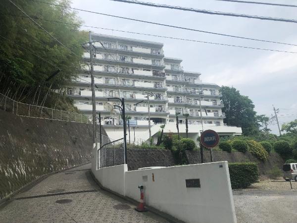 中銀杉田マンシオン_5