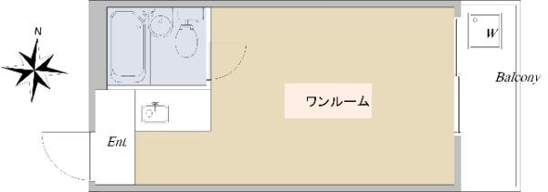 メゾン・ド・エピック_6