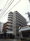 バージュアル横濱鶴見「物件編號:703066」