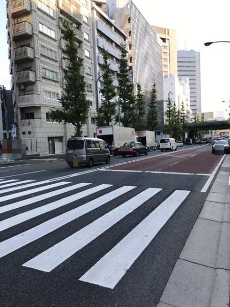 オリエンタル千駄ヶ谷_4