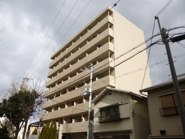 ジュネーゼグラン福島EbiE_4