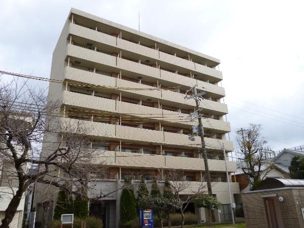 ジュネーゼグラン福島EbiE_1
