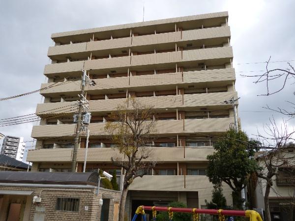 ジュネーゼグラン福島EbiE_3