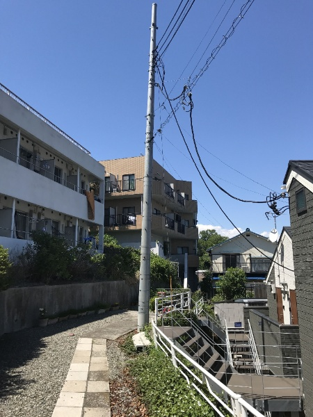 プレール横浜山手_7