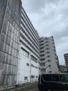 グランドメゾン鶴見_5