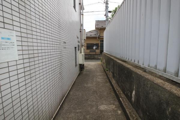 ルーブル新宿_3