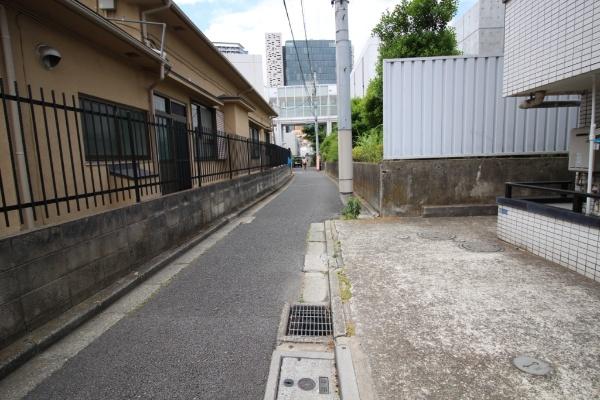 ルーブル新宿_5