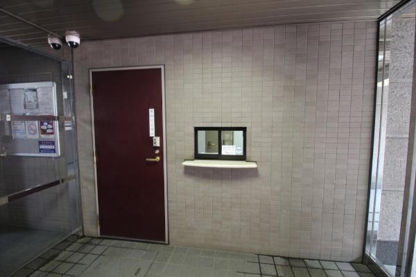 ガラ・シティ高井戸_5