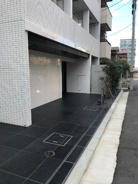 グランヴァン横濱クレストシティ_5