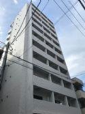 グランヴァン横濱クレストシティ「物件編號:702904」