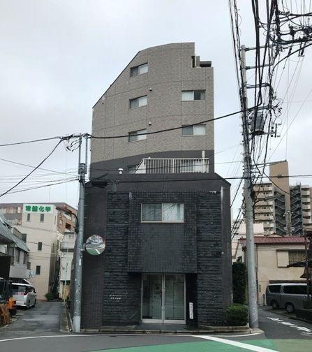 フェニックス池袋弐番館_1