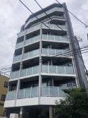Log赤塚 3階部分