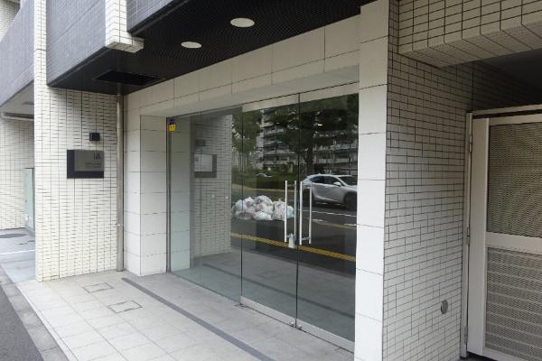 ワイズル・リオン東京墨田_4