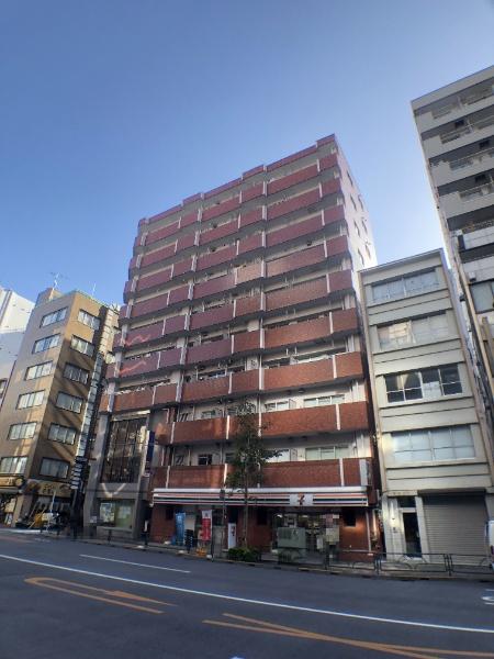上野永谷タウンプラザ_3