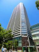 大阪ひびきの街 ザ・サンクタスタワー「物件編號:702566」