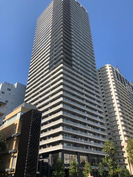 ルネッサなんばタワー_1
