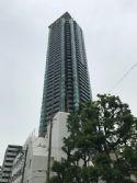 シティタワーグラン天王寺「物件編號:702524」