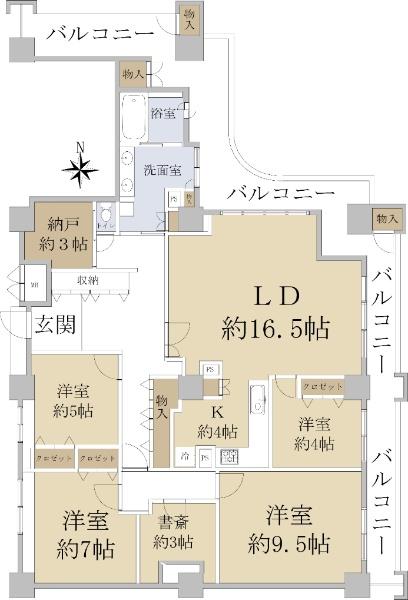 カデンツァ・ザ・タワー_6