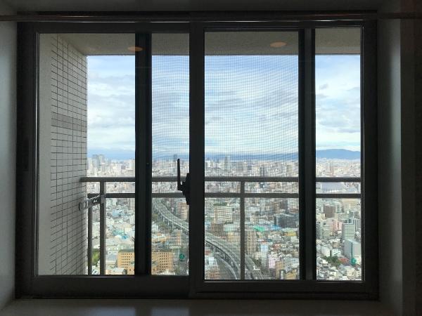 クロスタワー大阪ベイ_7