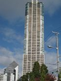 クロスタワー大阪ベイ「物件編號:702055」