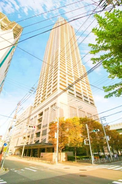 クロスタワー大阪ベイ_1