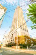 クロスタワー大阪ベイ「物件編號:702037」
