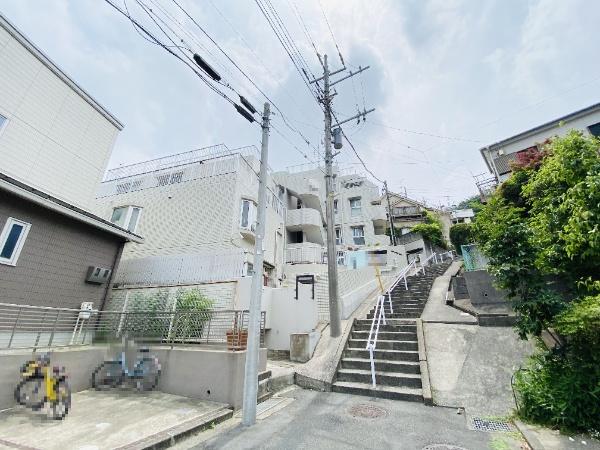クリオ戸塚ホームズ_7