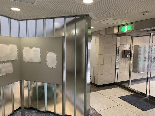志村三丁目フラワーホーム_4