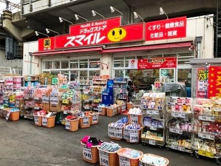 パークスクエア横浜_5