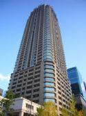 グランフロント大阪オーナーズタワー「物件編號:701494」