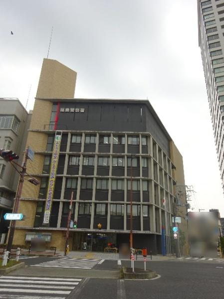大阪ウエストゲートタワー_5