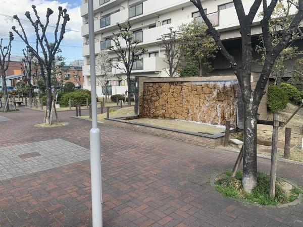 ファミール・パーク鶴見_5