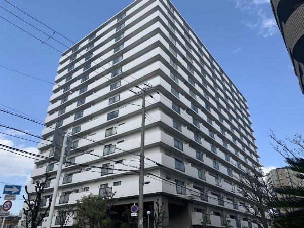 ファミール・パーク鶴見_7