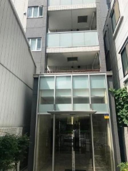 ダイナシティ台東三ノ輪_5