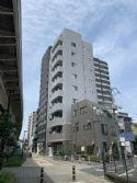 The Tokyo North レジデンス