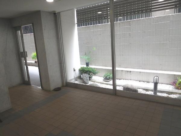 GSハイム新中野駅前_5