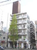 GSハイム新中野駅前「物件編號:705381」