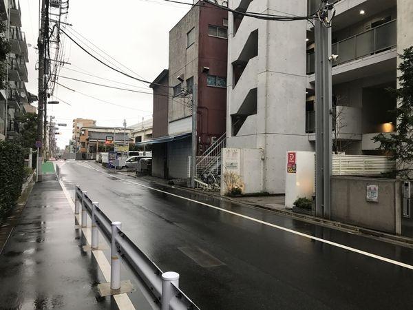 アプレシティ亀戸_3