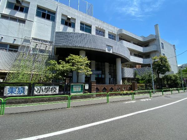 ラグジュアリーアパートメント三ノ輪_7