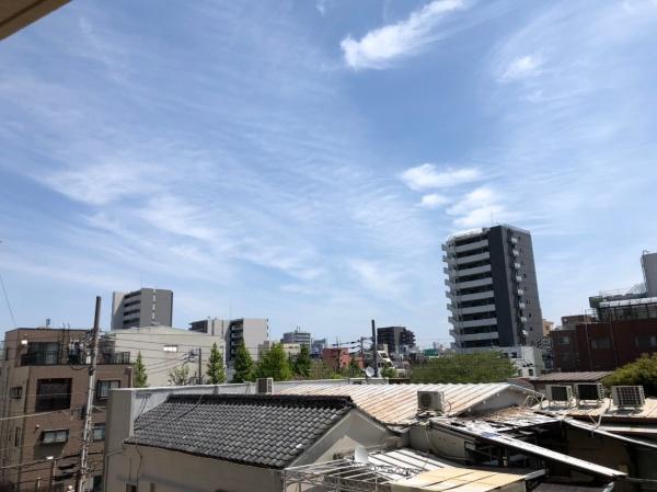 モアシティ浅草_7