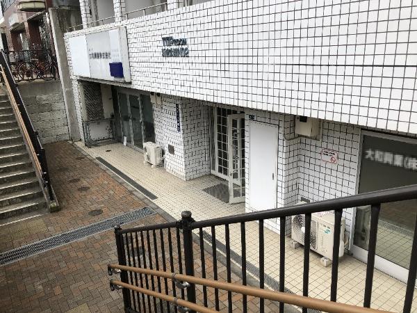 トップルーム新宿公園第2_5