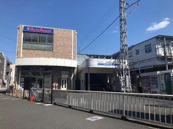 グレアーブル上石神井_7