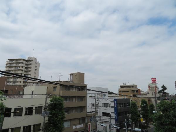 エザンス高井戸_4