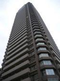 ザ・上本町タワー