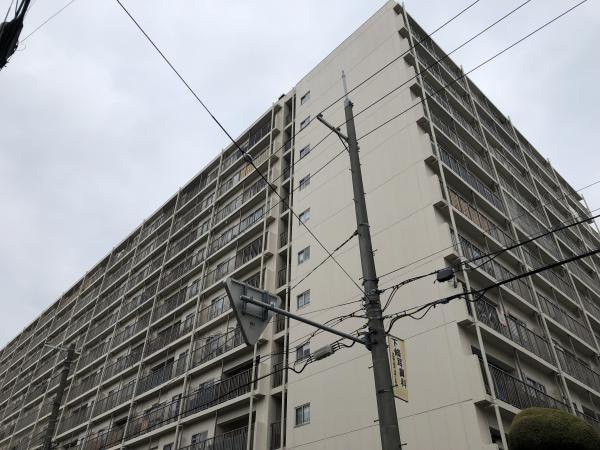 京橋第一コーポ_3